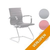 Cela 160 design stoel
