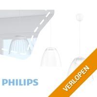 Philips myLiving Tenuto hanglamp