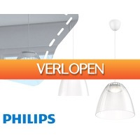 1DayFly Home & Living: Philips myLiving Tenuto hanglamp