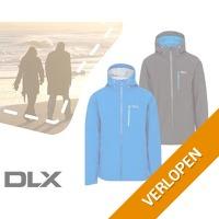 DLX waterdichte jas