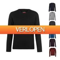 CheckDieDeal.nl: Pierre Cardin heren pullover