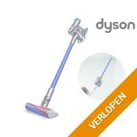 Dyson V7 Fluffy snoerloze steelstofzuiger