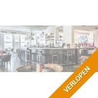 4*-Designhotel in Maastricht