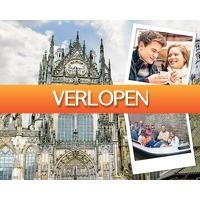 1DayFly Travel: 4*-Van der Valk hotel bij Den Bosch + ontbijt