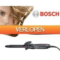1DayFly Home & Living: Bosch krultang