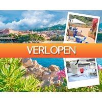 1DayFly Travel: Ontdek authentiek Sardinie