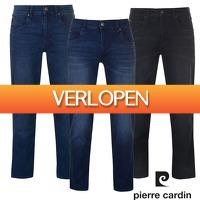 CheckDieDeal.nl: Pierre Cardin jeans