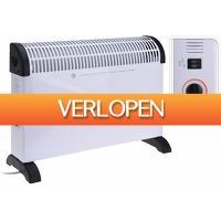 Stuntwinkel.nl: Excellent Electrics Convector kachel