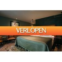 Hoteldeal.nl 2: 4*-Van der Valk Hotel op de Veluwe