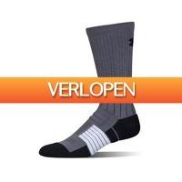 Avantisport.nl: Under Armour Unrivaled Crew socks