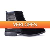 Onedayfashiondeals.nl: Pme Legend Durban schoenen