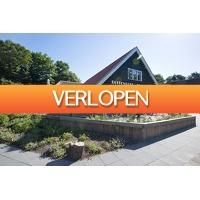 Hoteldeal.nl 1: 3 dagen bij Weerribben Wieden en Giethoorn