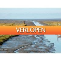ZoWeg.nl: 3 dagen romantiek Pieterburen