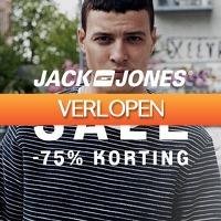 ElkeDagIetsLeuks: Jack & Jones sale