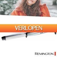 Wilpe.com - Elektra: Remington PROtect krultang