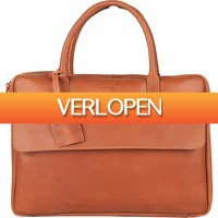Coolblue.nl 2: Burkely Vince tas