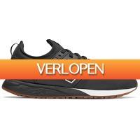 Plutosport offer: New Balance 247 sneakers