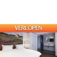 Voordeeluitjes.nl: Boutique Hotel de Smulpot Texel