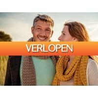 ZoWeg.nl: 3 dagen Weert inclusief diner