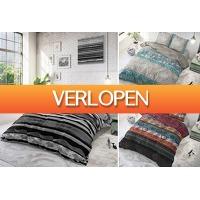 VoucherVandaag.nl: Sleeptime dekbedovertrekken