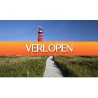 ActieVandeDag.nl 2: 3 dagen Schiermonnikoog