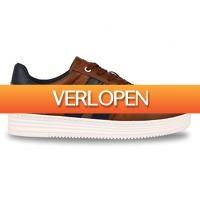 Avantisport.nl: Quick Colton heren sneakers