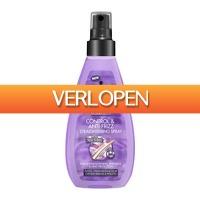 Plein.nl: Hairspray