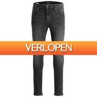 Brandeal.nl Casual: Jack & Jones jeans