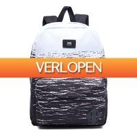 Onedayfashiondeals.nl 2: Vans rugzak