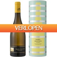 HEMA.nl: Barrel selection roussanne 0,75 L