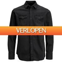 Brandeal.nl Classic: Jack & Jones overhemd