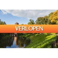 Cheap.nl: 4 dagen 4*-Van der Valk Hotel bij Nijmegen