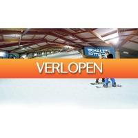 ActieVandeDag.nl 2: Dagje skien of snowboarden
