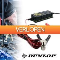 DealDigger.nl 2: Dunlop druppellader