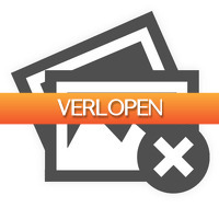 MyXLshop.nl: 1080P dashcam