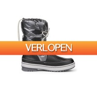 Onedayfashiondeals.nl: Le Coq Sportif Minka Snow boot