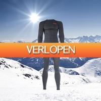 Kiesjekoopje.nl: 24-Seven unisex thermoset