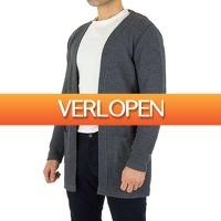 Brandeal.nl Classic: Uniplay vest met steekzakken