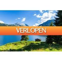 Cheap.nl: 4, 6 of 8 dagen in Tirol