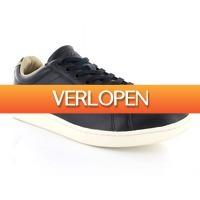 Avantisport.nl: Lacoste Carnaby EVO 316 1 sneaker