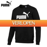 Elkedagietsleuks HomeandLive: Sweaters van Puma