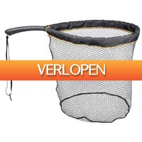 Visdeal.nl: Spro Floating Kayak Net