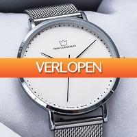 Watch2day.nl: Prins Uurwerken horloges