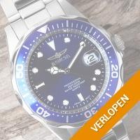 Invicta Pro Diver | 9204