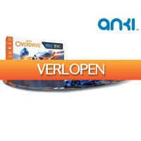 iBOOD.be: Anki overdrive starter kit