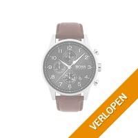 Hugo Boss HB1513494 horloge