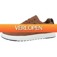 Brandeal.nl Casual: BRNDL sneakers