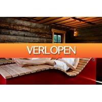 VakantieVeilingen: Veiling: De hele dag relaxen bij Thermen Bussloo (2 p.)