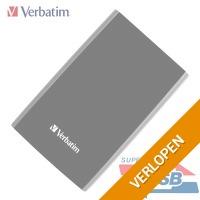 Verbatim HDD/SSD 2.5 inch