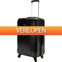 Coolblue.nl 1: Sinin No. 1 koffer